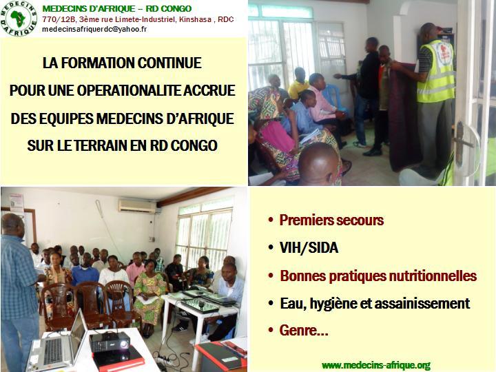 Site de rencontre gratuit afrique